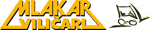 logo_mlakar-vilicar